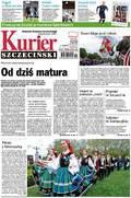 Kurier Szczeciński - 2019-05-06