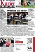 Kurier Szczeciński - 2019-05-07