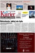Kurier Szczeciński - 2019-05-10