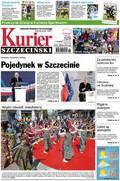 Kurier Szczeciński - 2019-05-13