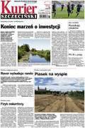 Kurier Szczeciński - 2019-05-15