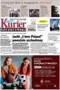 Kurier Szczeciński - 2019-05-17