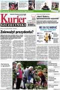 Kurier Szczeciński - 2019-05-20