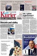 Kurier Szczeciński - 2019-05-24