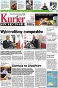 Kurier Szczeciński - 2019-05-27