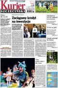 Kurier Szczeciński - 2019-05-29