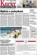 Kurier Szczeciński - 2019-06-04