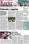 Kurier Szczeciński - 2019-06-06