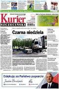 Kurier Szczeciński - 2019-06-10