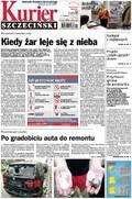 Kurier Szczeciński - 2019-06-12