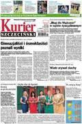 Kurier Szczeciński - 2019-06-17