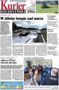 Kurier Szczeciński - 2019-06-25