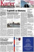 Kurier Szczeciński - 2019-07-04