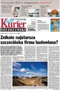 Kurier Szczeciński - 2019-07-05