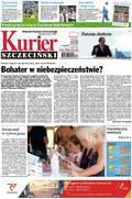 Kurier Szczeciński - 2019-07-29