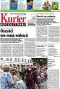 Kurier Szczeciński - 2019-08-05