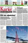 Kurier Szczeciński - 2019-08-12
