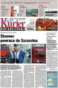 Kurier Szczeciński - 2019-08-16