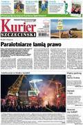 Kurier Szczeciński - 2019-08-19