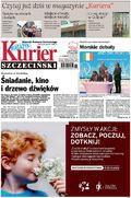 Kurier Szczeciński - 2019-09-06