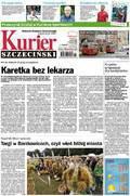 Kurier Szczeciński - 2019-09-09