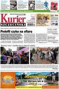 Kurier Szczeciński - 2019-09-16
