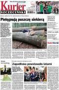 Kurier Szczeciński - 2019-09-19