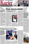 Kurier Szczeciński - 2019-09-26