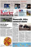 Kurier Szczeciński - 2019-09-27