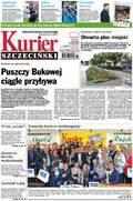 Kurier Szczeciński - 2019-09-30