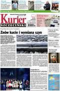 Kurier Szczeciński - 2019-10-07