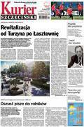 Kurier Szczeciński - 2019-10-10