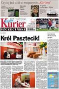 Kurier Szczeciński - 2019-10-18