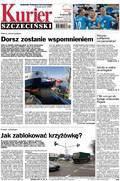 Kurier Szczeciński - 2019-10-30