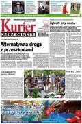 Kurier Szczeciński - 2019-11-04