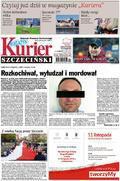 Kurier Szczeciński - 2019-11-08