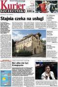 Kurier Szczeciński - 2019-11-13