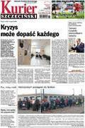 Kurier Szczeciński - 2019-11-14