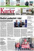 Kurier Szczeciński - 2019-11-18