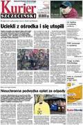Kurier Szczeciński - 2019-11-21
