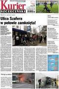 Kurier Szczeciński - 2019-11-26