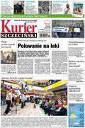 Kurier Szczeciński - 2019-12-02