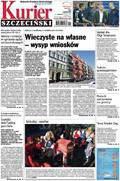 Kurier Szczeciński - 2019-12-11