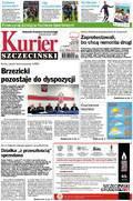 Kurier Szczeciński - 2019-12-16