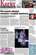 Kurier Szczeciński - 2019-12-17