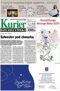 Kurier Szczeciński - 2019-12-31
