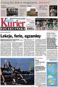 Kurier Szczeciński - 2020-01-03