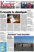 Kurier Szczeciński - 2020-01-09