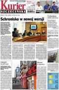 Kurier Szczeciński - 2020-01-16