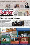 Kurier Szczeciński - 2020-01-17